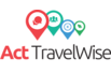 Act TravelWise