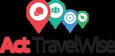 Act TravelWise image #1