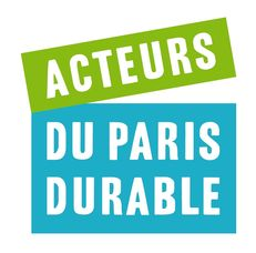 Acteurs du Paris Durable image #1