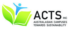 Australasian Campuses Towards Sustainability image #1