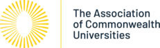 The Association of Commonwealth Universities (ACU) image #1