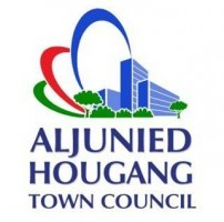 Aljunied-Hougang Town Council Essential Maintenance Service Unit image #1