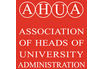 Association of Heads of University Administration image #1