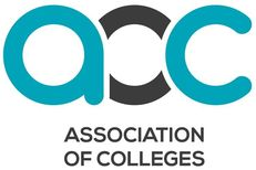 Association of Colleges image #1