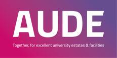 Association of University Directors of Estates image #1