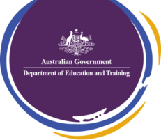 Australian Federal Government image #1