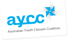 Australian Youth Climate Coalition image #1