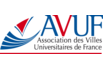 L'Association des Villes Universitaires de France (AVUF)
