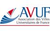 L'Association des Villes Universitaires de France (AVUF)