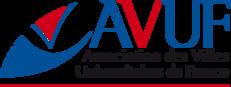 L'Association des Villes Universitaires de France (AVUF)  image #1