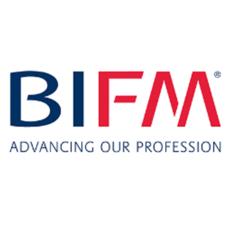 British Institute of Facilities Management image #1