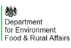 Department for Environment Food & Rural Affairs