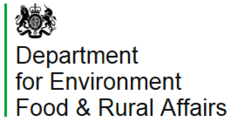 Department for Environment Food & Rural Affairs image #1