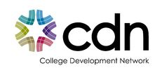 College Development Network image #1