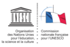 Commission Nationale Française pour l'UNESCO