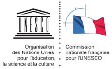 Commission Nationale Française pour l'UNESCO image #1
