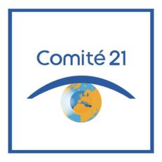 Le Comité 21 image #1