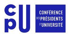 CPU - Conférence des Présidents d'Université image #1