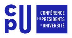 Conférence des Présidents d'Université image #1