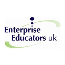 Enterprise Educators UK image #1