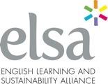 English Learning and Sustainability Alliance image #1