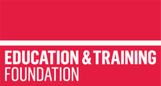 Education and Training Foundation image #1