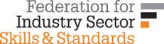 Federation for Industry Sector Skills and Standards image #1