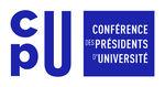 La CPU Partenaire Institutionnel Des Trophées Des Campus Responsables! image #3