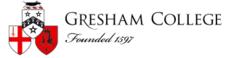 Gresham College image #1