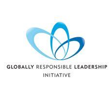 Globally Responsible Leadership Initiative