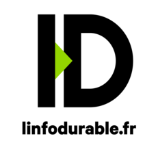 ID - L'info Durable image #1