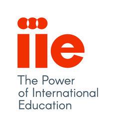 IIE image #1
