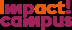 Impact Campus image #1