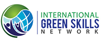 International Green Skills Network image #1
