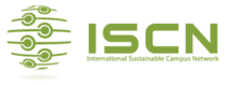 International Sustainable Campus Network image #1