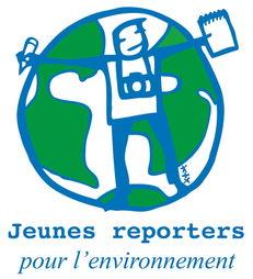 Jeunes Reporters pour l'Environnement image #1