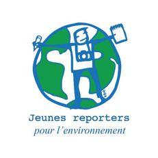 Jeunes Reporter pour l'Environnement  image #1