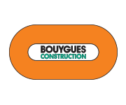 Bouygues Construction image #1