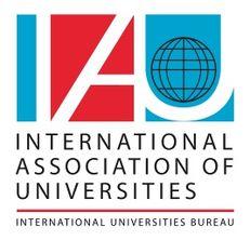 International Association of Universities (IAU) image #1