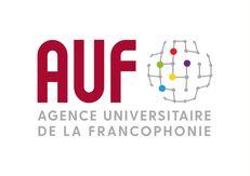L'Agence universitaire de la Francophonie image #1