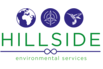 Hillside Environmental Services