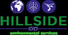Hillside Environmental Services image #1