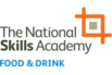 National Skills Academy for Food & Drink