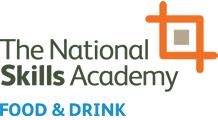 National Skills Academy for Food & Drink image #1