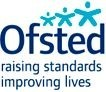 Ofsted image #1