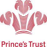 Prince's Trust image #1