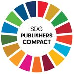Emerald and the SDG Publishers Compact image #1