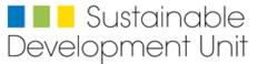 Sustainable Development Unit image #1