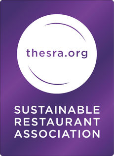 Sustainable Restaurant Association image #1