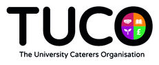 The University Caterers Organisation (TUCO) image #1